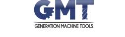 Generation Machine Tools