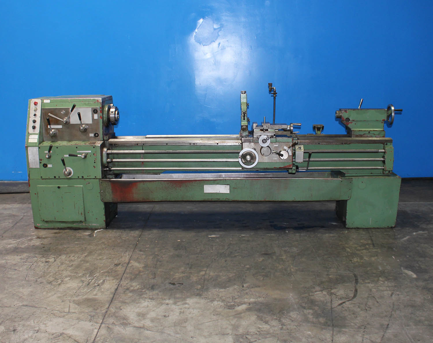 Flat Bed Lathe Machine Manual For Sale Ca6161 Manual Lathe Manual Guide